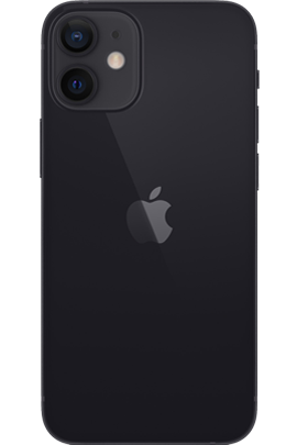 iPhone_12_Mini_Black_2.png