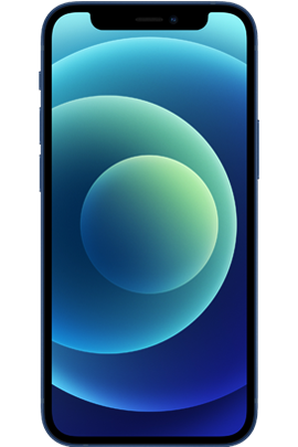 iPhone_12_Mini_Blue_1.png