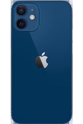 iPhone_12_Mini_Blue_2.png