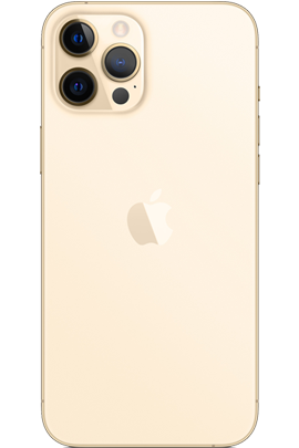 iPhone_12_Pro_Max_Gold_22.png