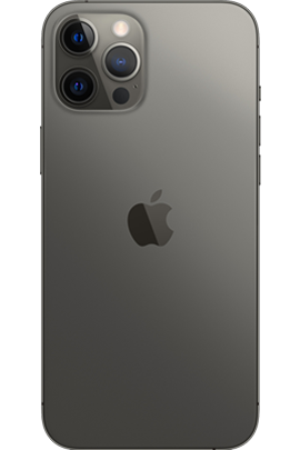 iPhone_12_Pro_Max_Graphite_22.png