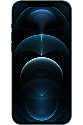 iPhone_12_Pro_Max_Pacific_Blue_12.png