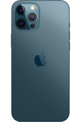 iPhone_12_Pro_Max_Pacific_Blue_22.png