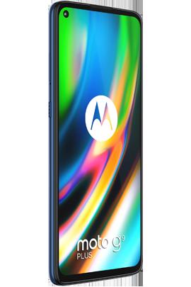 moto-g9-plus_NAVY-BLUE_2.png