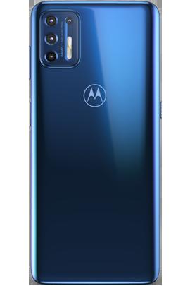 moto-g9-plus_NAVY-BLUE_3.png