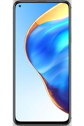 Xiaomi-MI10T-pro-silver_1.png