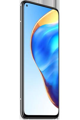 Xiaomi-MI10T-pro-silver_2.png