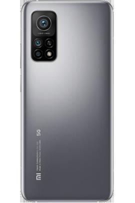 Xiaomi-MI10T-pro-silver_3.png