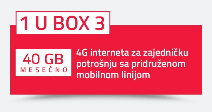Gift 1 u Box3