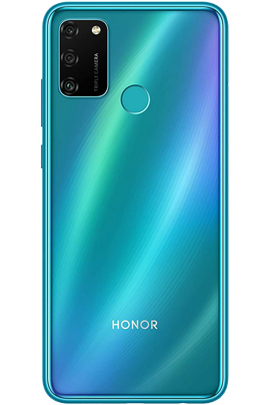 Honor-9a-Phantom-blue_3.png