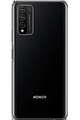 Honor10X-Lite-midnight-black_3.png