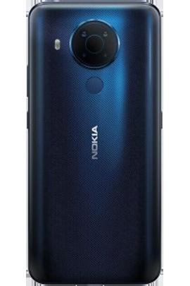 nokia-5-4-ds-blue_3.png