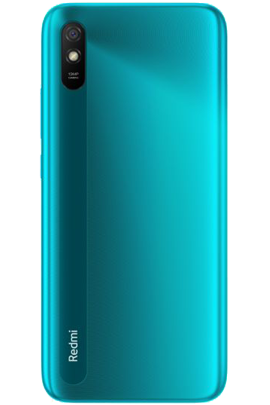 xiaomi-redmi-9a-Peacock-green_3.png