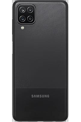 Galaxy-A12_black_3.png