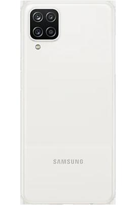 Galaxy-A12_white_3.png