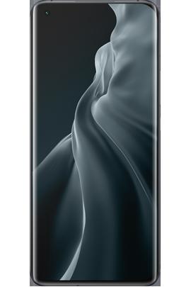 Xiaomi-Mi-11_midnight-grey_1.png