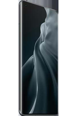 Xiaomi-Mi-11_midnight-grey_2.png