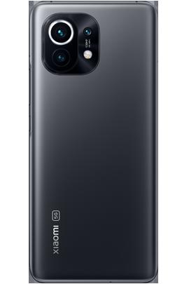 Xiaomi-Mi-11_midnight-grey_3.png