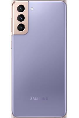 s21_plus_violet_3.png