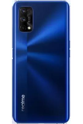 Realme-7-Pro_Mirror_blue_3.png