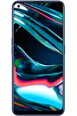 Realme-7-Pro_Mirror_blue__1.png