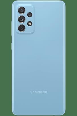 SM-A725_blue_3-min.png