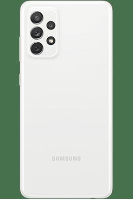 SM-A725_white_3-min.png