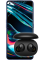 Realme-7-Pro_Mirror_blue-_Buds_Q_1.png