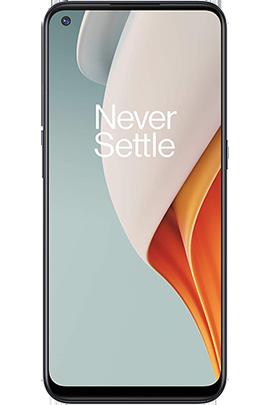 OnePlus-N100-1.png