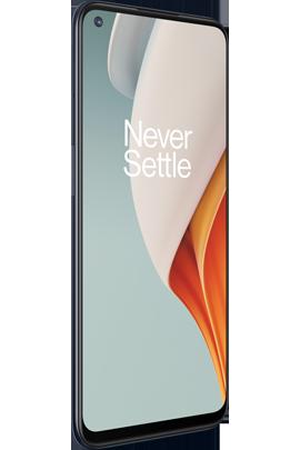 OnePlus-N100-2.png