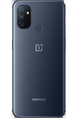 OnePlus-N100-3.png