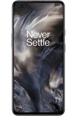 OnePlus-Nord-11.png