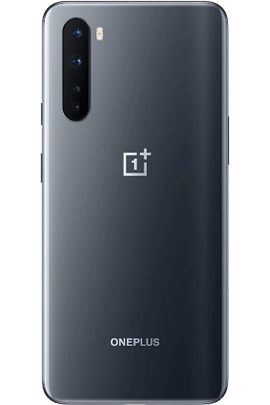 OnePlus-Nord-31.png