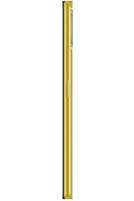 MI-11-lite-5G-_yellow_2.png