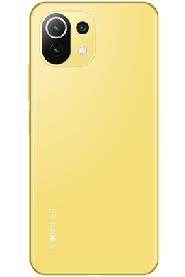 MI-11-lite-5G-_yellow_3.png