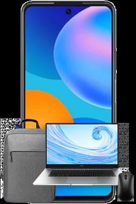 Huawei-P-Smart-2021_HUAWEI-Matebook-D15_2_mis_i_ranac.png
