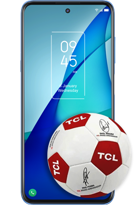 TCL_20__north_star_blue_lopta.png