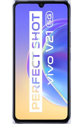 V21_Profile-image-of-e-commerce_dusk_blue_1.png
