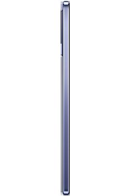V21_Profile-image-of-e-commerce_dusk_blue_2.png