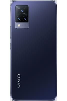 V21_Profile-image-of-e-commerce_dusk_blue_3.png