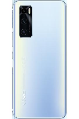 Y70_Oxigene_blue_3.png