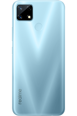 Realme-7i-blue_2.png