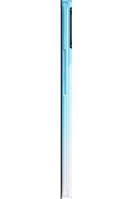 realme-7i-blue-_3.png
