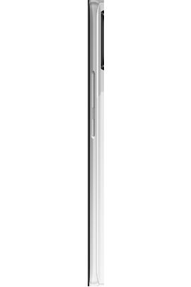 realme-7i-silver_3.png