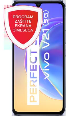 310x405-V21_Profile-image-of-e-commerce_dusk_blue_1_stiker.png