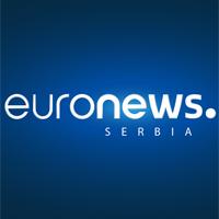 Euronews Serbia HD