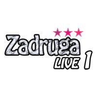 Zadruga live 1