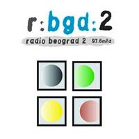 Radio Beograd 2/3