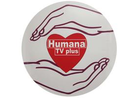 Humana TV Plus