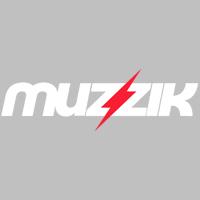 MUZZIK